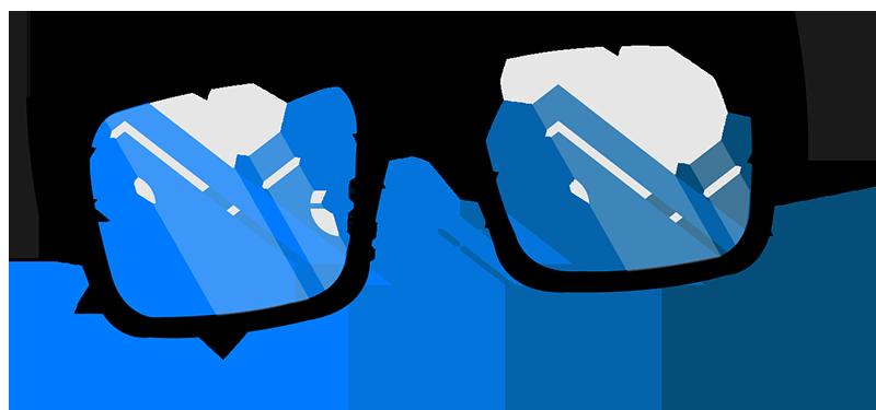Verhuur Hypotheken